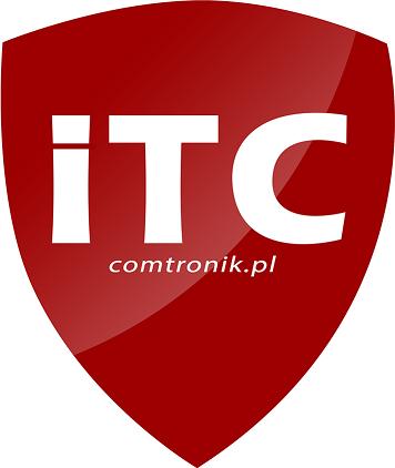 ITC Comtronik